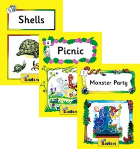 jolly-phonics-level-2-general-yellow-6-titles